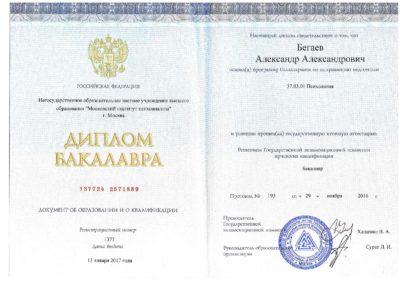 Вкладыш-к-диплому